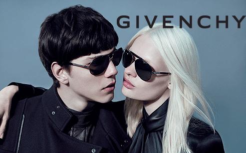 Gafas de sol Givenchy
