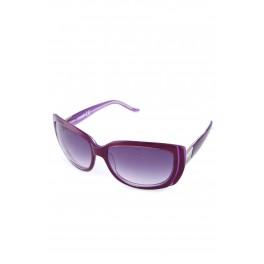 Gafas de Sol Just Cavalli JC338S 83B