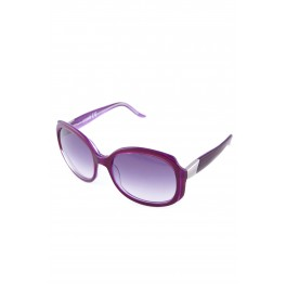 Gafas de Sol Just Cavalli JC339S 83B