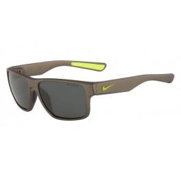 Gafas de Sol Nike MAVRK P EV0772 077