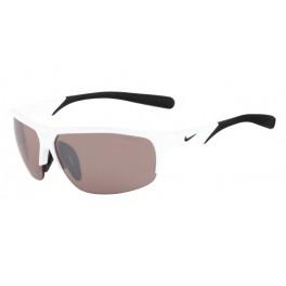 Gafas de Sol Nike RUN X2 E EV0797 101
