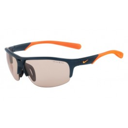 Gafas de Sol Nike RUN X2 PH EV0798 378