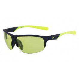 Gafas de Sol Nike RUN X2 R EV0799 457