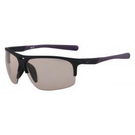 Gafas de Sol Nike RUN X2 S PH EV0802 056