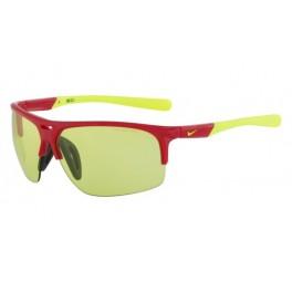 Gafas de Sol Nike RUN X2 S R EV0803 671