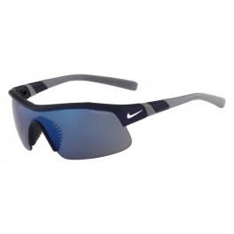 Gafas de Sol Nike SHOW X1 EV0617 404