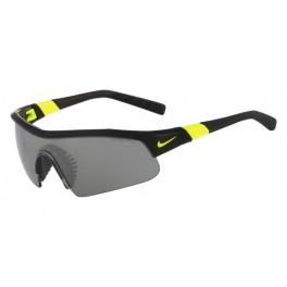 Gafas de Sol Nike SHOW X1 PRO EV0644 007