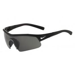 Gafas de Sol Nike SHOW X1 PRO EV0644 008