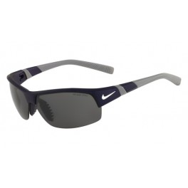 Gafas de Sol Nike SHOW X2 EV0620 405